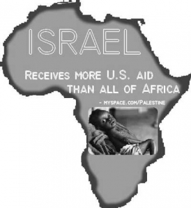 israel-more-aid-than-africa