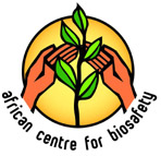 african-centre-for-biosafety