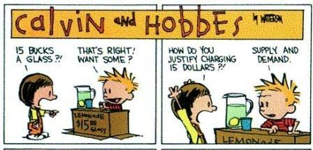 Calvin+Hobbs-Subsidize panel 1a