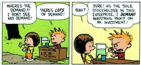 Calvin+Hobbs-Subsidize panel 1b