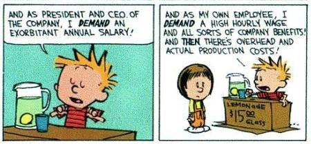 Calvin+Hobbs-Subsidize panel 2a
