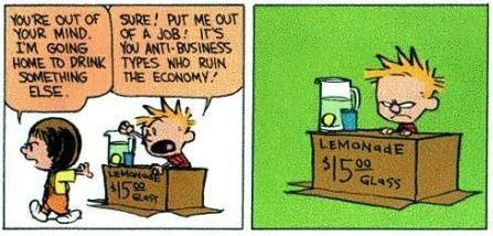 Calvin+Hobbs-Subsidize panel 3a