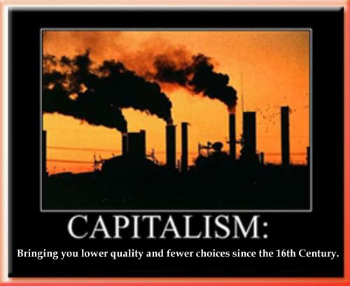 capitalsm (500 x 408) copy