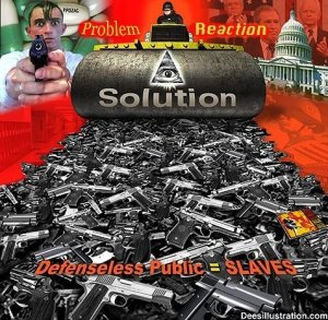 guncontrol = genocide