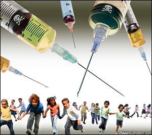 H1N1dees-needles