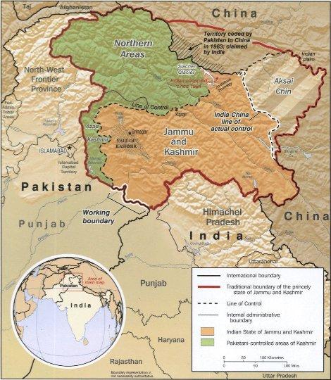 Kashmir_map_med