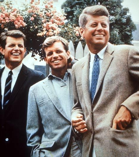 kennedy-ted-bobby-john-1962 cropd