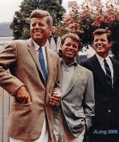 kennedy_brothers-wl400