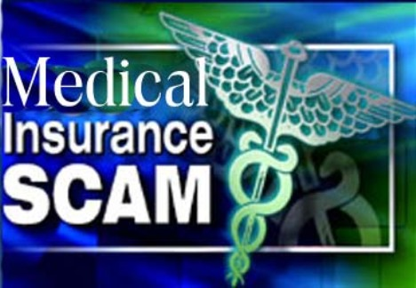 medical insurance scam (468 x 324)