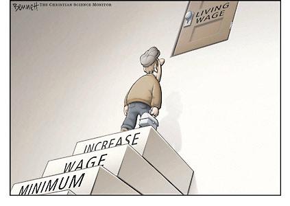 minimum_wage increase