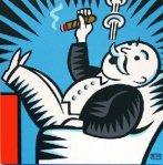 MonopolyMan