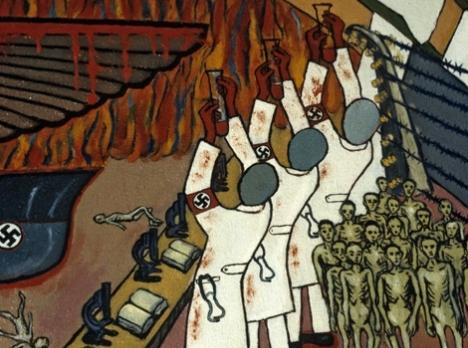 nazi meds u-of-mn-ctr-for-holocaust-studies cropd