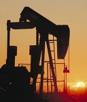 oil_well300x350