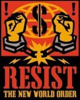 resist_nwo sml
