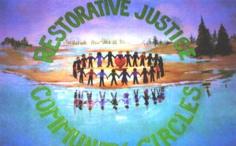 restorative justice 468x291