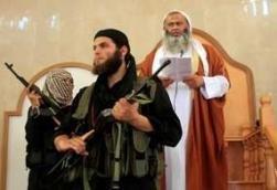 taliban in gaza