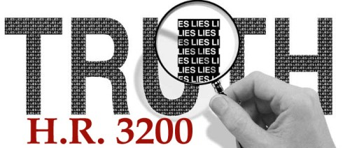 Truth(lies) hr3200jpg (500 x 212)