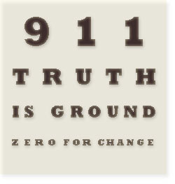 911-truth-wtc-ground-zero-change