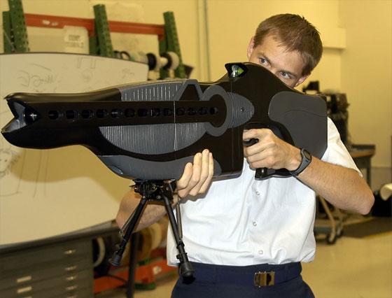"""Résultat de recherche d'images pour """"israel sonic weapon"""""""