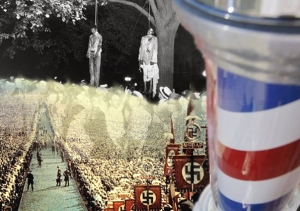 Sometimes A Klan Rally Is Just A Klan Rally