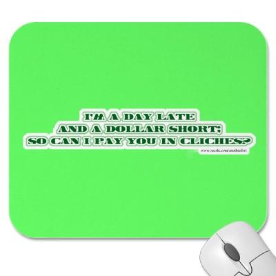 day_late_dollar_short_
