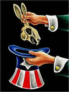 Economic_Crisis_in_the_US_by_BenHeine