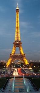Eiffel_Tower2