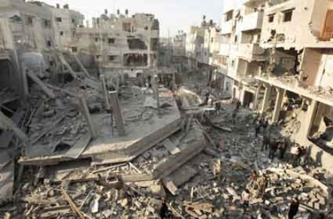 gaza_destruction (468 x 309)