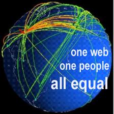 global-web-network web