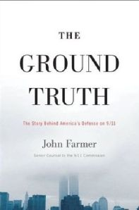 ground_truth_