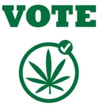 marijuana vote (200 x 217)