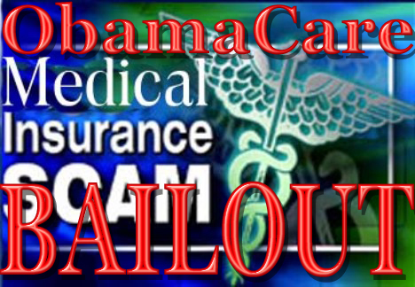 medical insurance bailout