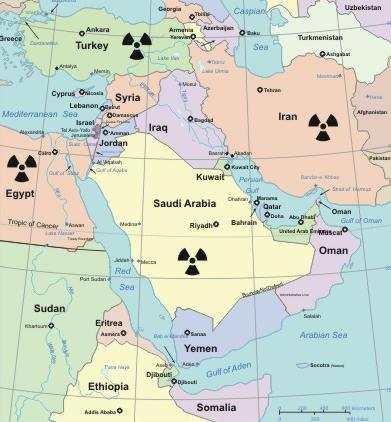 nuclear_middle_east