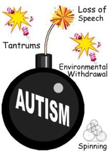 autism bomb2