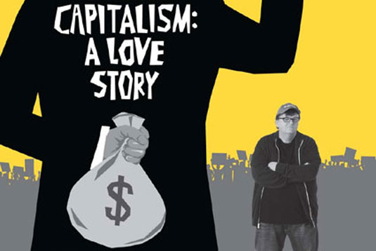 http://coto2.files.wordpress.com/2009/10/capitalism_a_love_story_logo.jpg