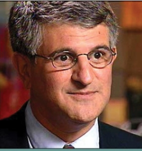 dr paul offit pro vaccine