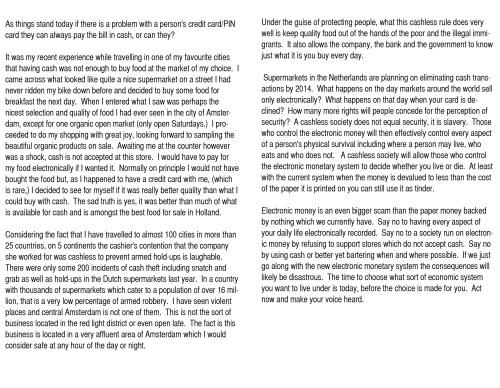 essay 7 inside flyer