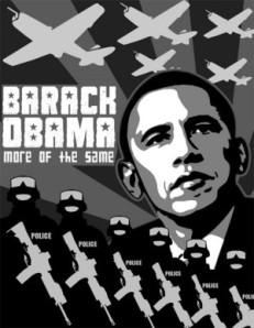 Obama xDontTreadOnMike (300 x 388)