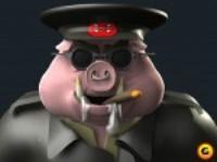 swine_flu (200 x 149)