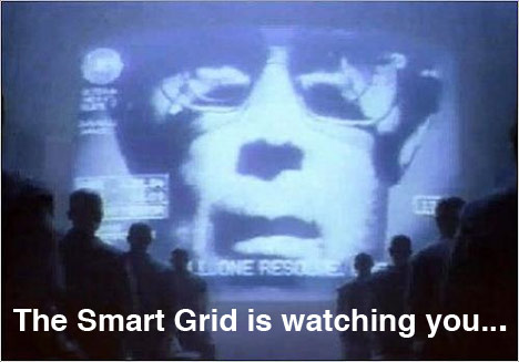 big-brother-1984-smart-grid-photo-01