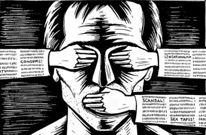 censorship (500 x 371)