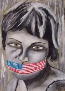 charlesmoffat-US-censorship-cropd(400 x 426)