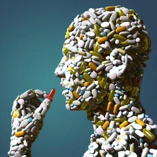 http://coto2.files.wordpress.com/2009/11/dependence-on-prescription-drugs.jpg