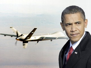drone_attack_Obama_090123