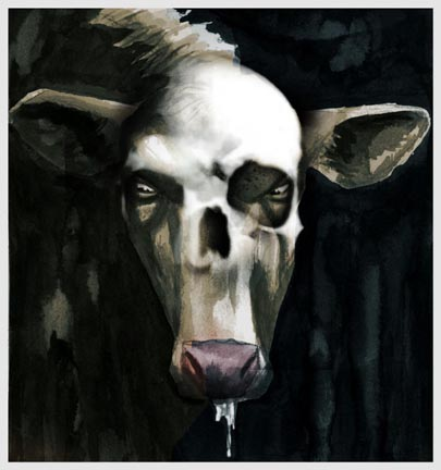 Mad%20Cow