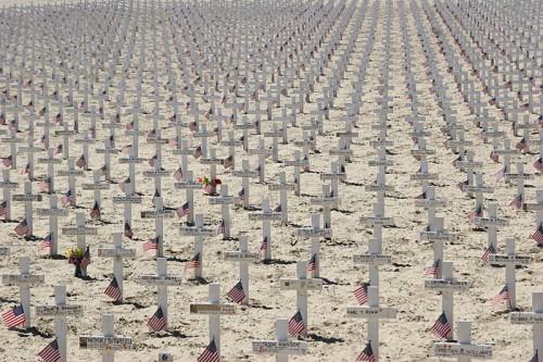 military grave (500 x 333)