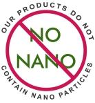 no-nano