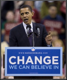 obama change we can believe in