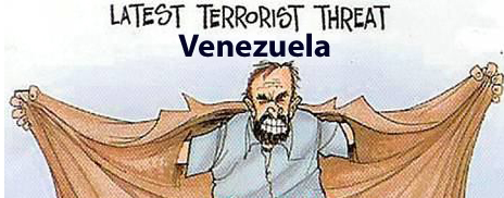 terrorismo6do