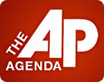 The-AP-Agenda